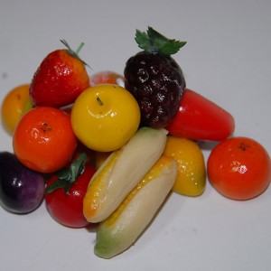 http://www.delices-de-marseille.com/204-239-thickbox/assortiment-de-fruits-et-legumes-en-pate-d-amandes.jpg