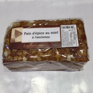 http://www.delices-de-marseille.com/44-389-thickbox/pain-d-epices-pur-miel.jpg